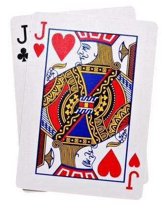 J poker league of legends strat roulette